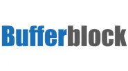 Bufferblock BV