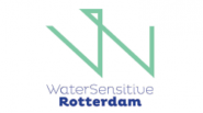 Watersensitive Rotterdam